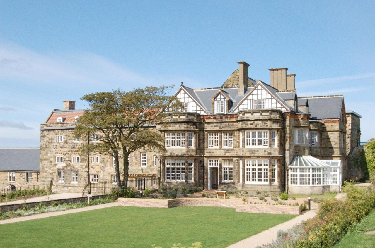 YHA Whitby - Laterooms