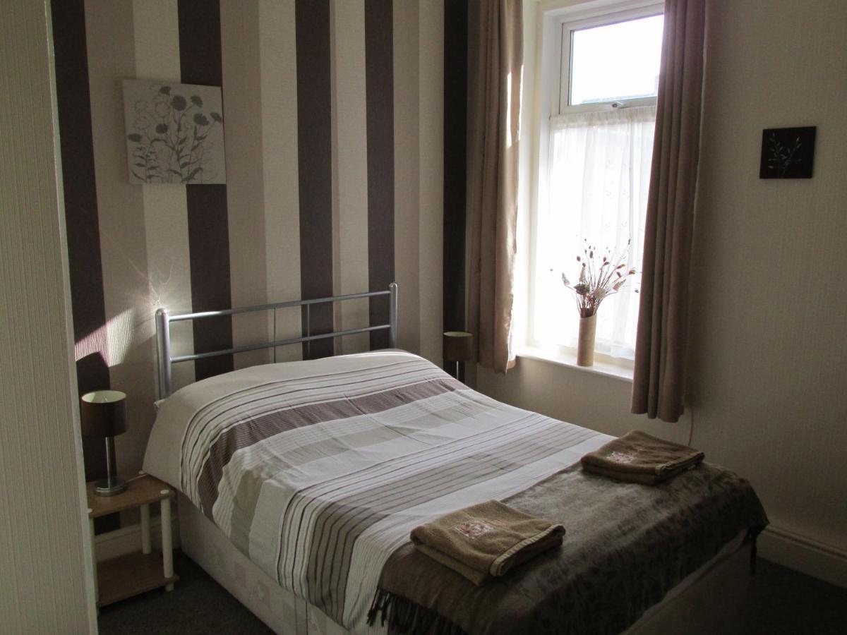 Lindene Hotel - Laterooms