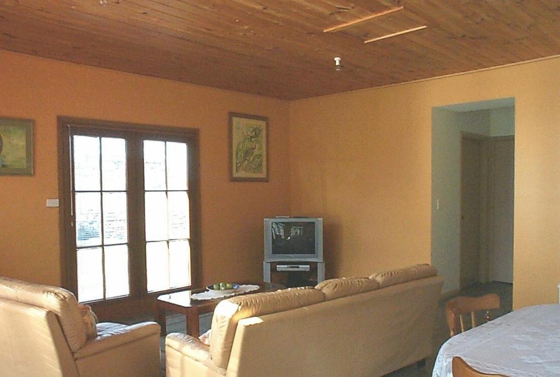 Cape Bridgewater Seaview Lodge - Laterooms