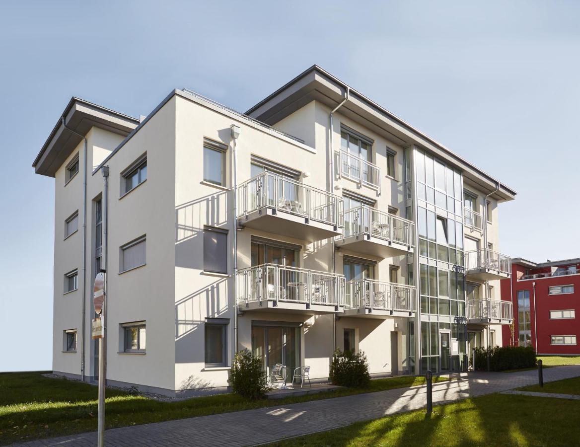 Adapt Apartments Berlin - Laterooms