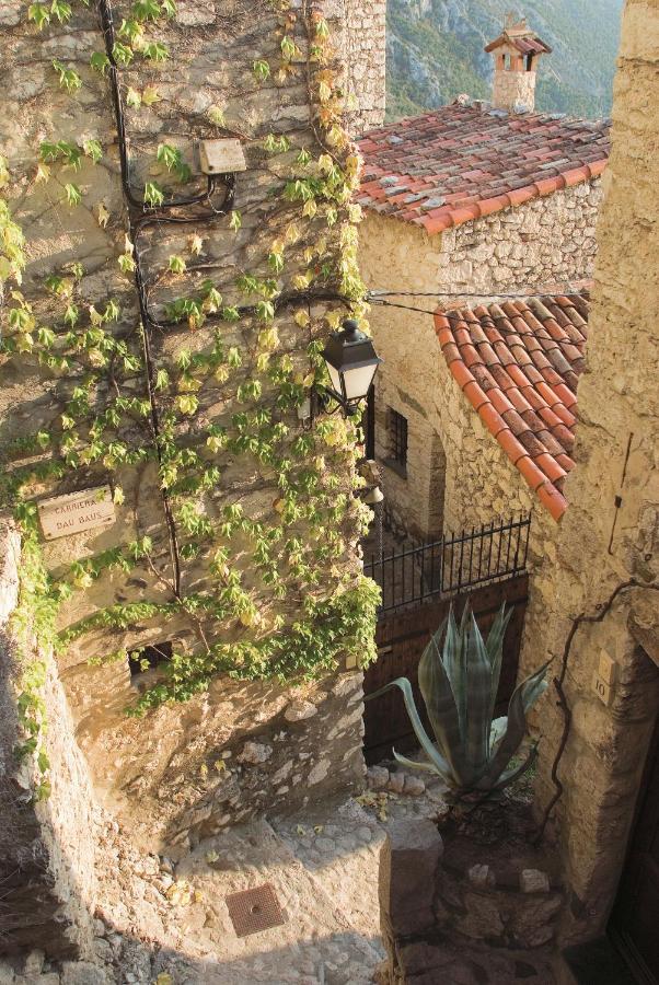 Auberge de la Madone - Laterooms