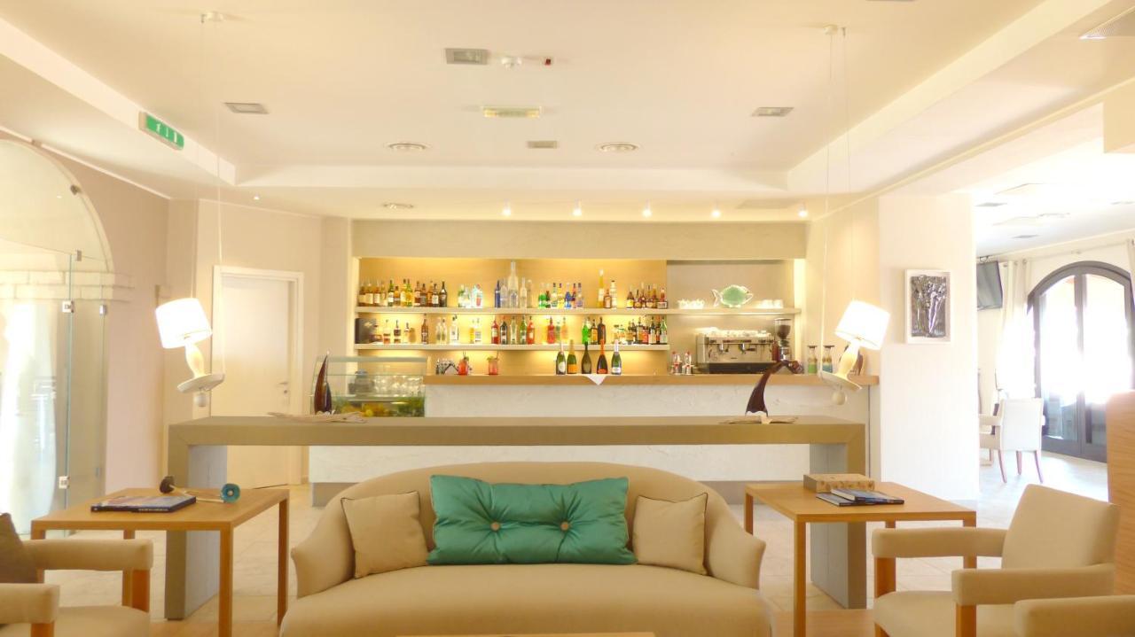 Mercury Boutique Hotel - Laterooms