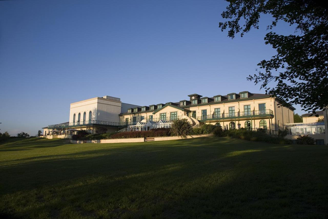 Vale Resort - Laterooms