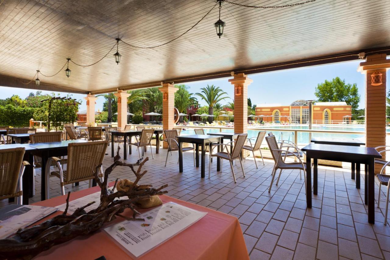 Colina Village - Laterooms