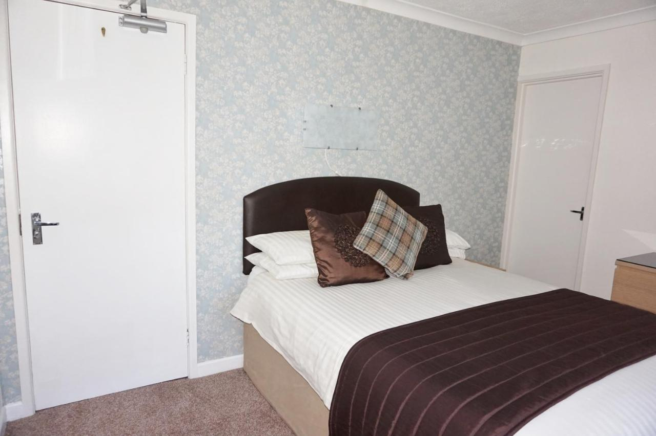 The Havelock - Laterooms
