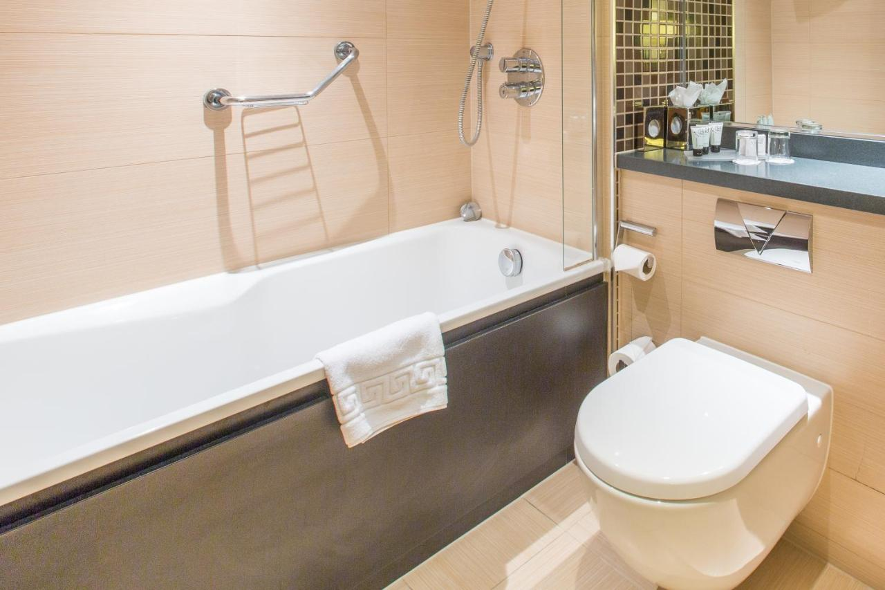 Chesford Grange - QHotels - Laterooms