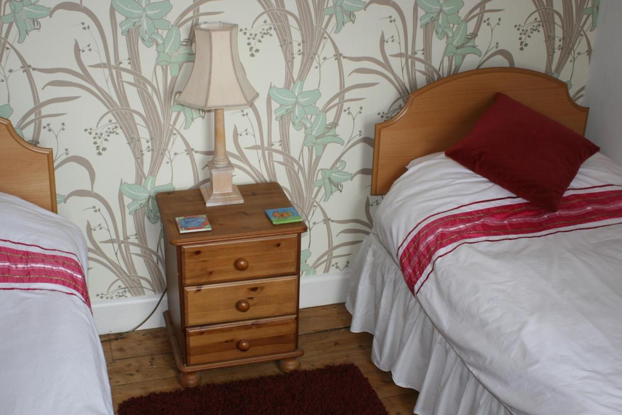 Apartment - 76 High Street - Laterooms
