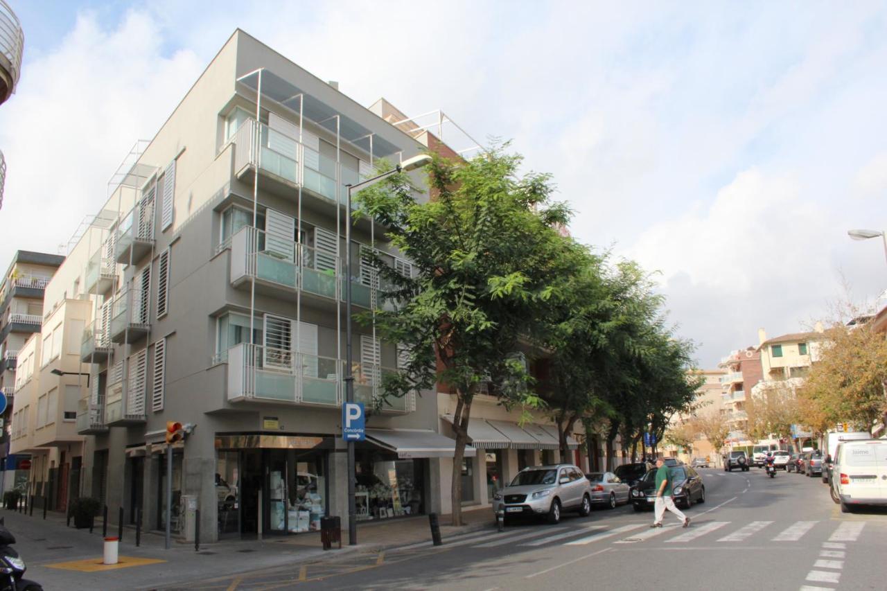 Apartamentos Pepita Bandert - Laterooms