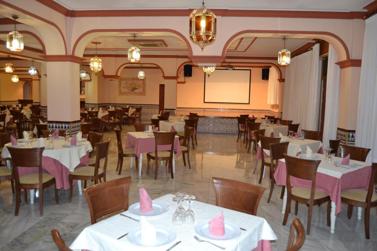 Hotel Costamar - Laterooms