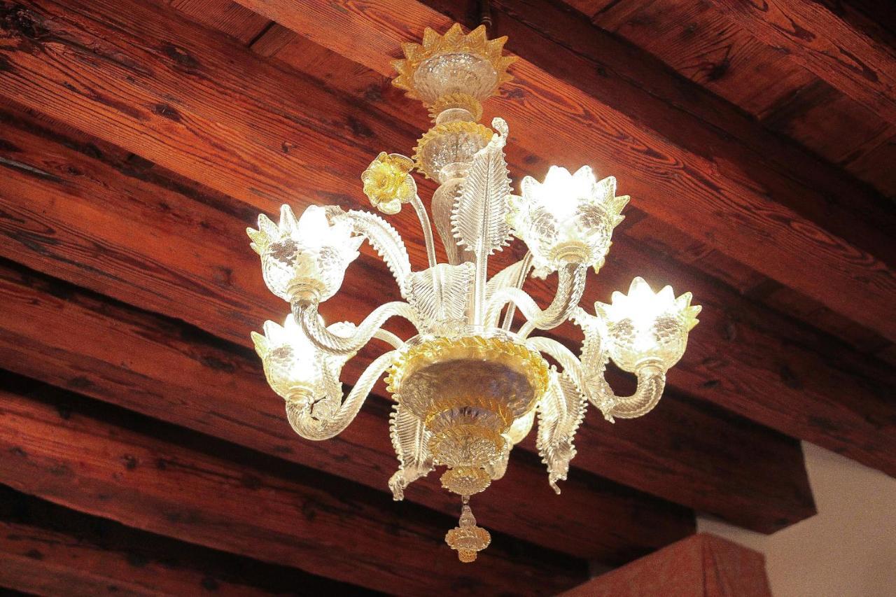 Apostoli Palace - Laterooms