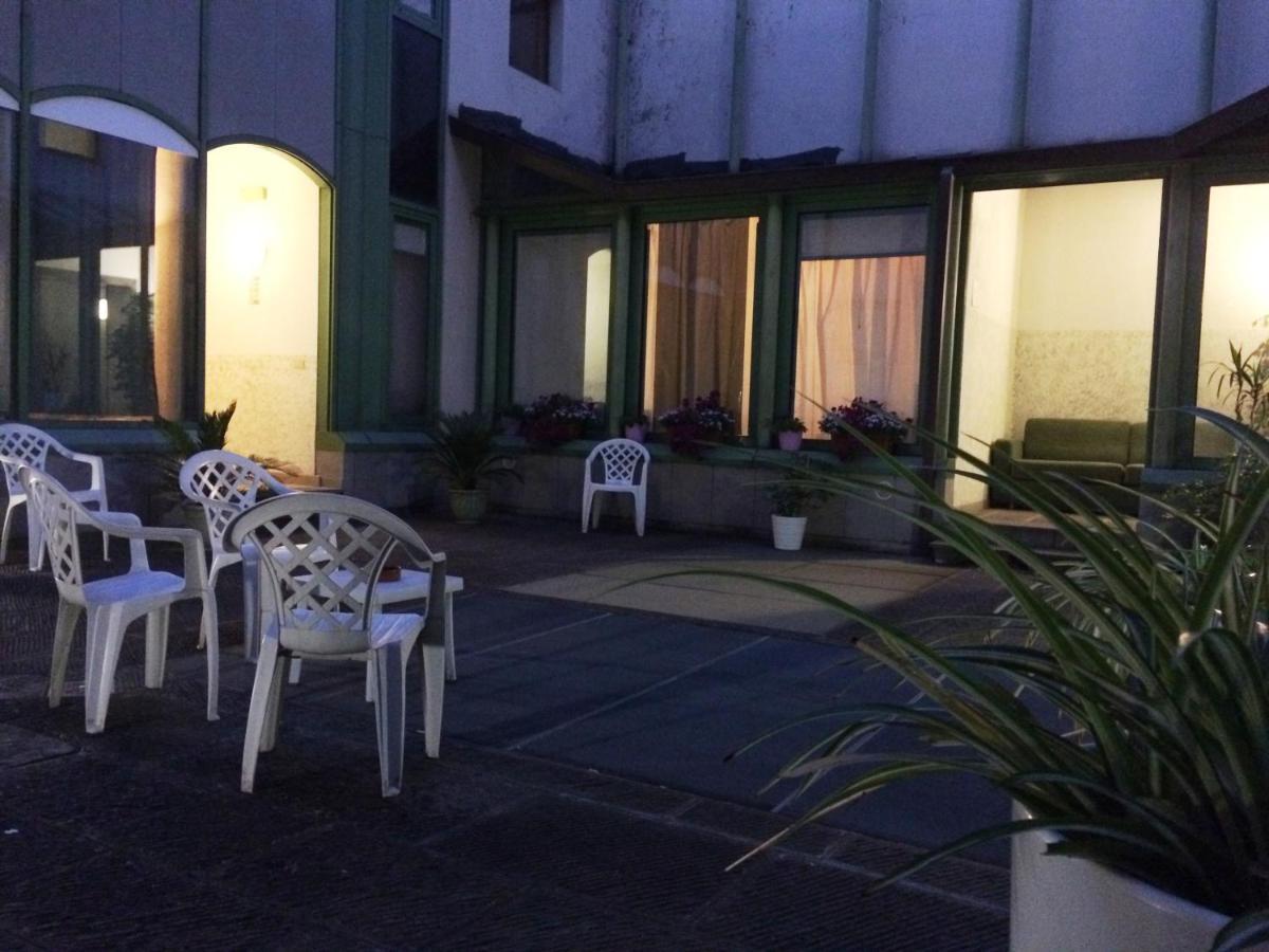 Gemini City Centre Studios - Laterooms