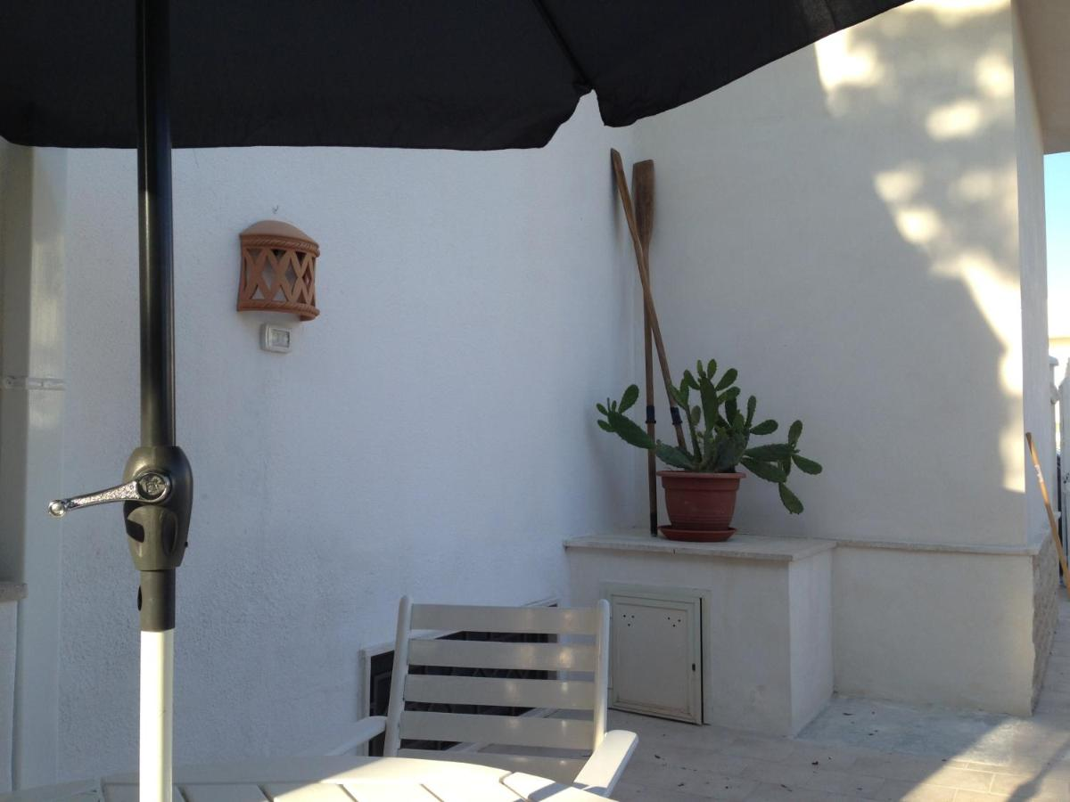 Villa San Michele - Laterooms