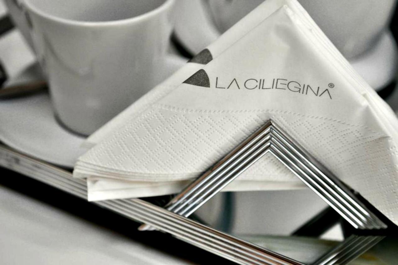La Ciliegina Lifestyle - Laterooms