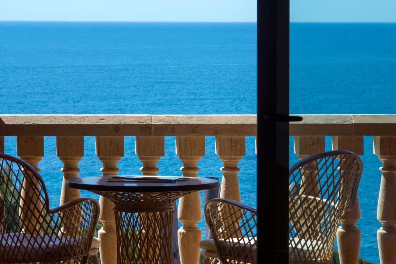 Hotel & Spa Cala del Pi - Laterooms