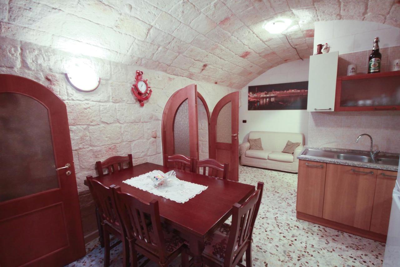 B B San Cosmo Monopoli Italy Booking Com