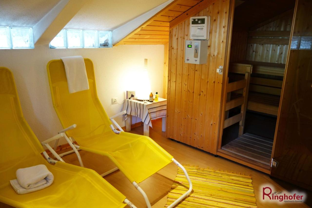 Ferienwohnung Ringhofer Österreich Schladming   Booking.com
