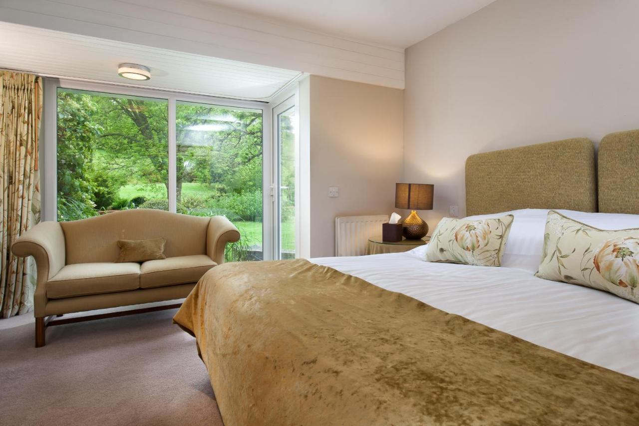 Mill End Hotel - Laterooms
