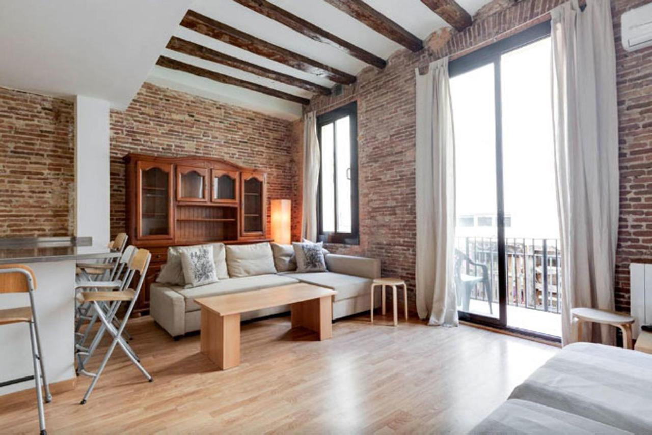 Old town ramblas apartments, Barcelona – Updated 20 Prices