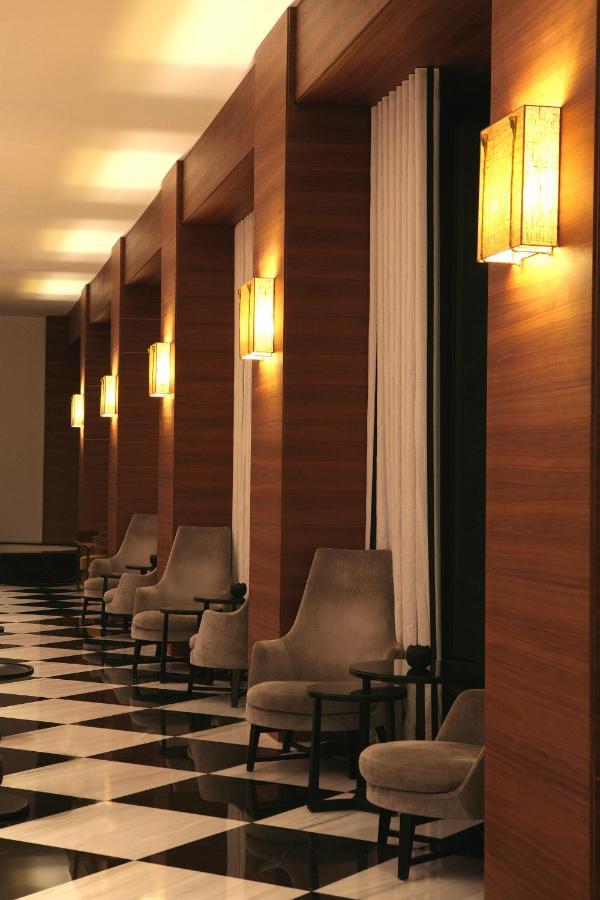 Aquila Atlantis Hotel - Laterooms