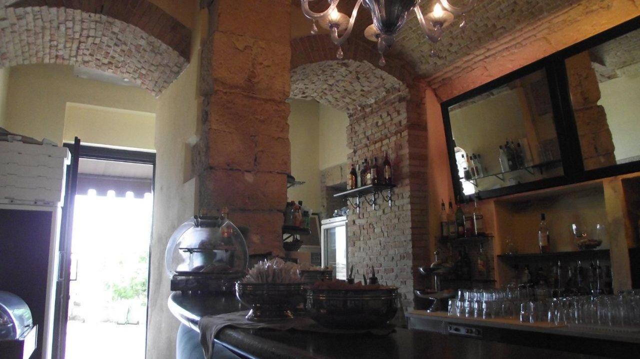 Affittacamere Castello - Laterooms