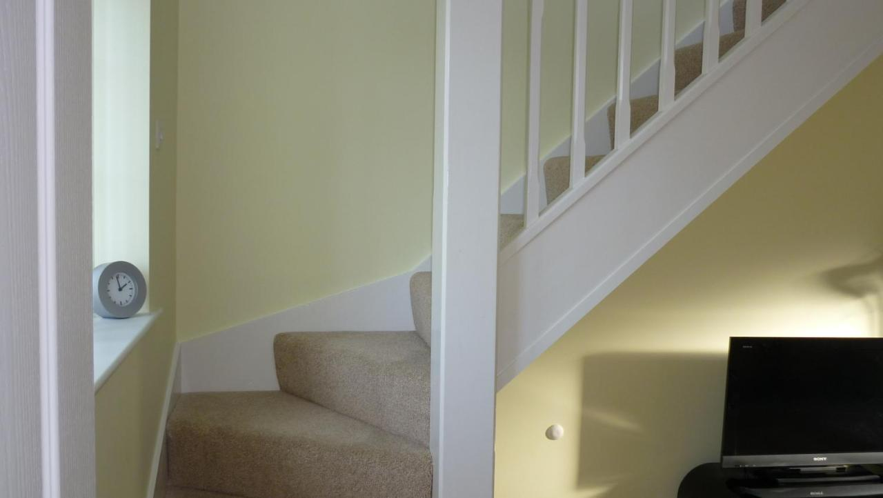 Orchard Cottage B&B; - Laterooms
