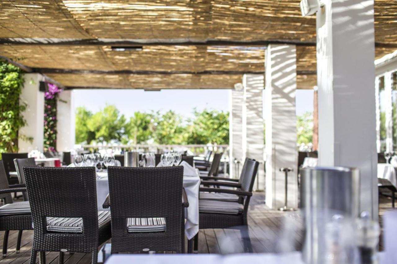 Robinson Club Quinta Da Ria - Laterooms