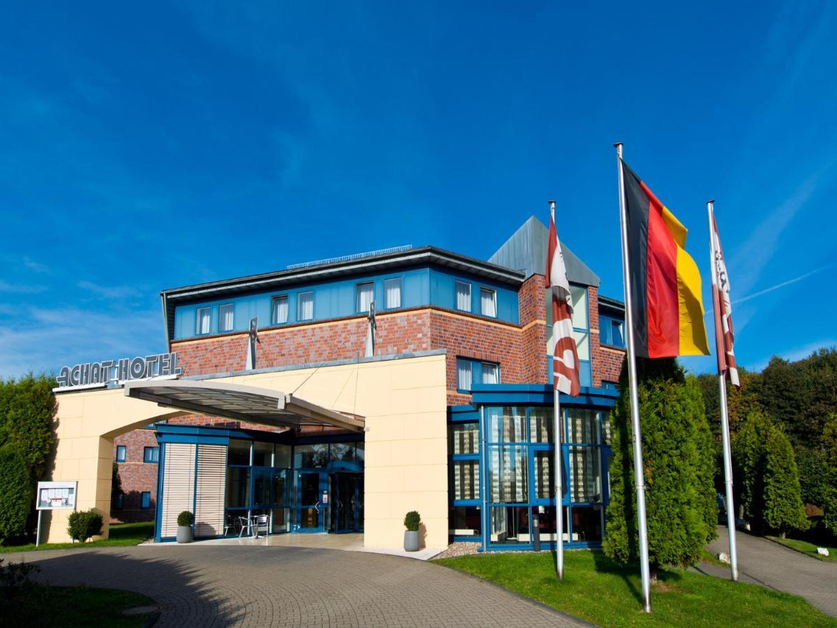 Achat Premium Bochum - Laterooms