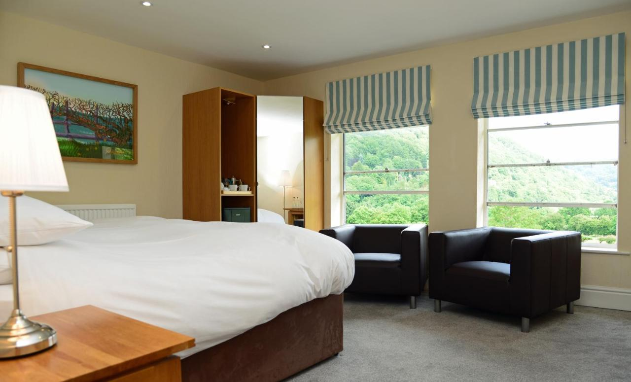 The Mulberry Inn - Laterooms