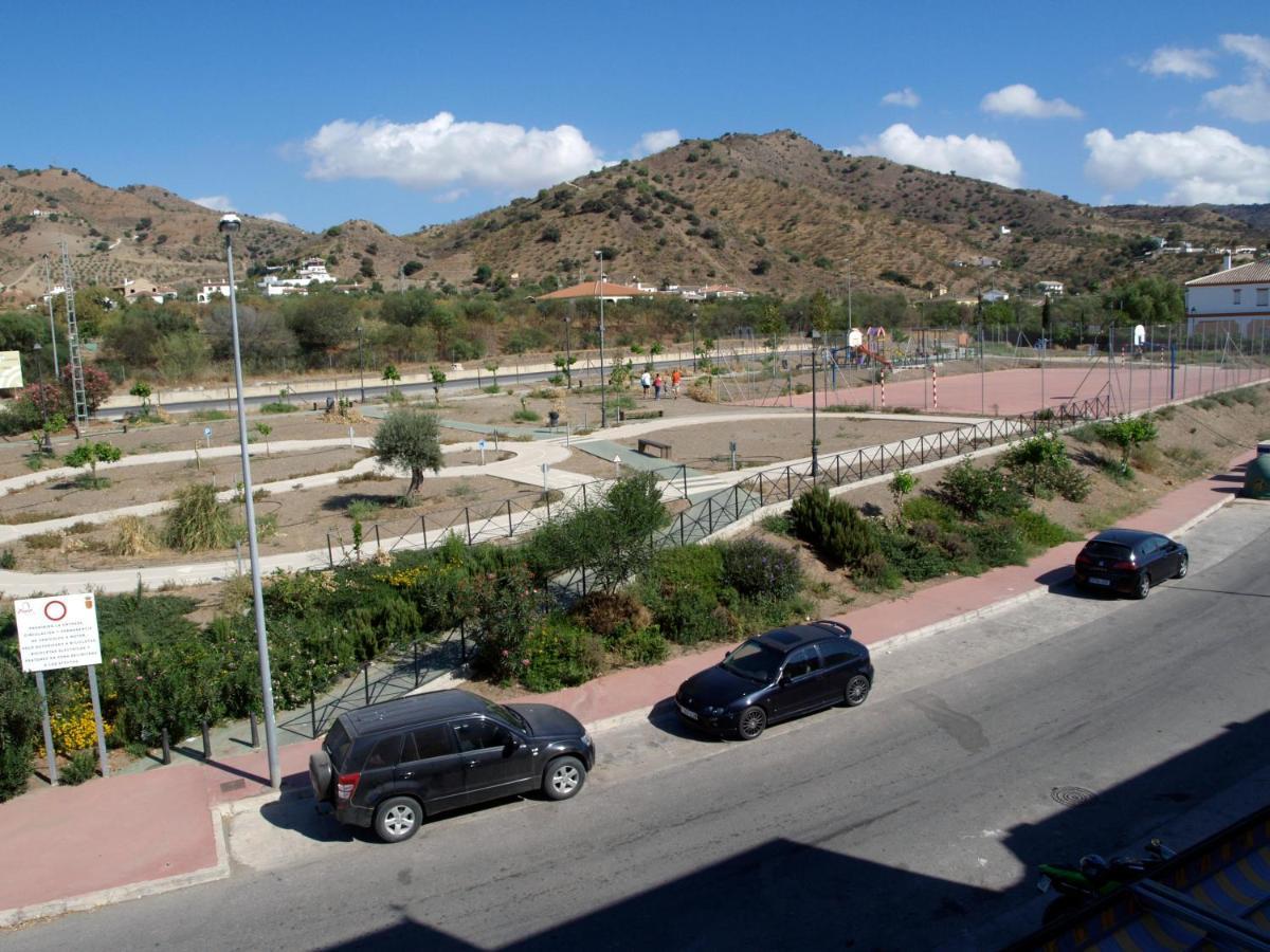 Hostal La Molina - Laterooms