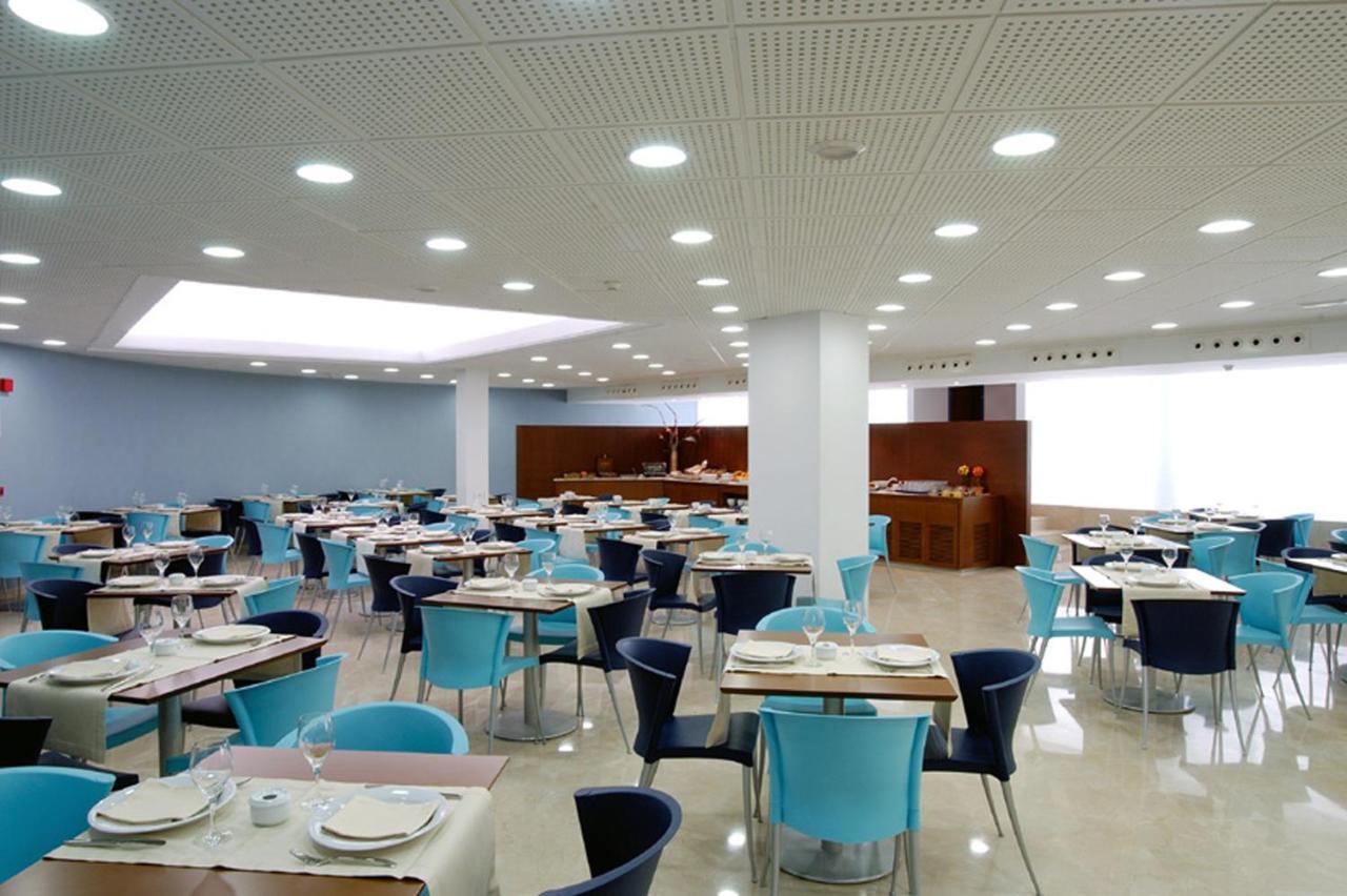 Hotel Murrieta - Laterooms