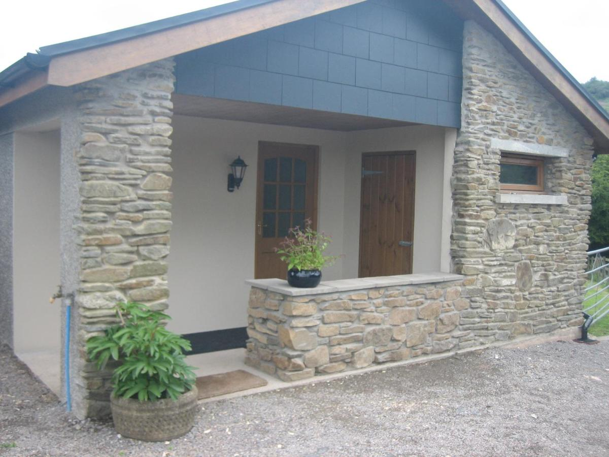 The Stables at Brook House - Laterooms