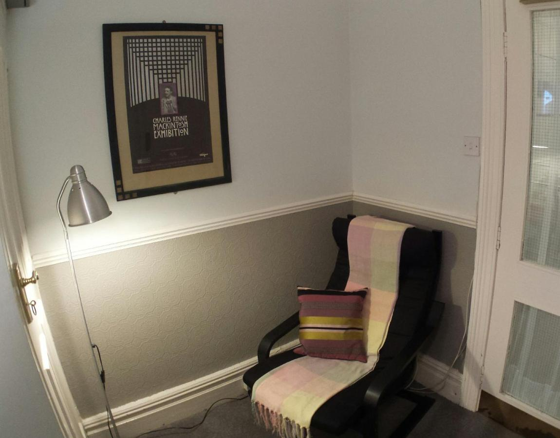The Strand Hotel - Laterooms