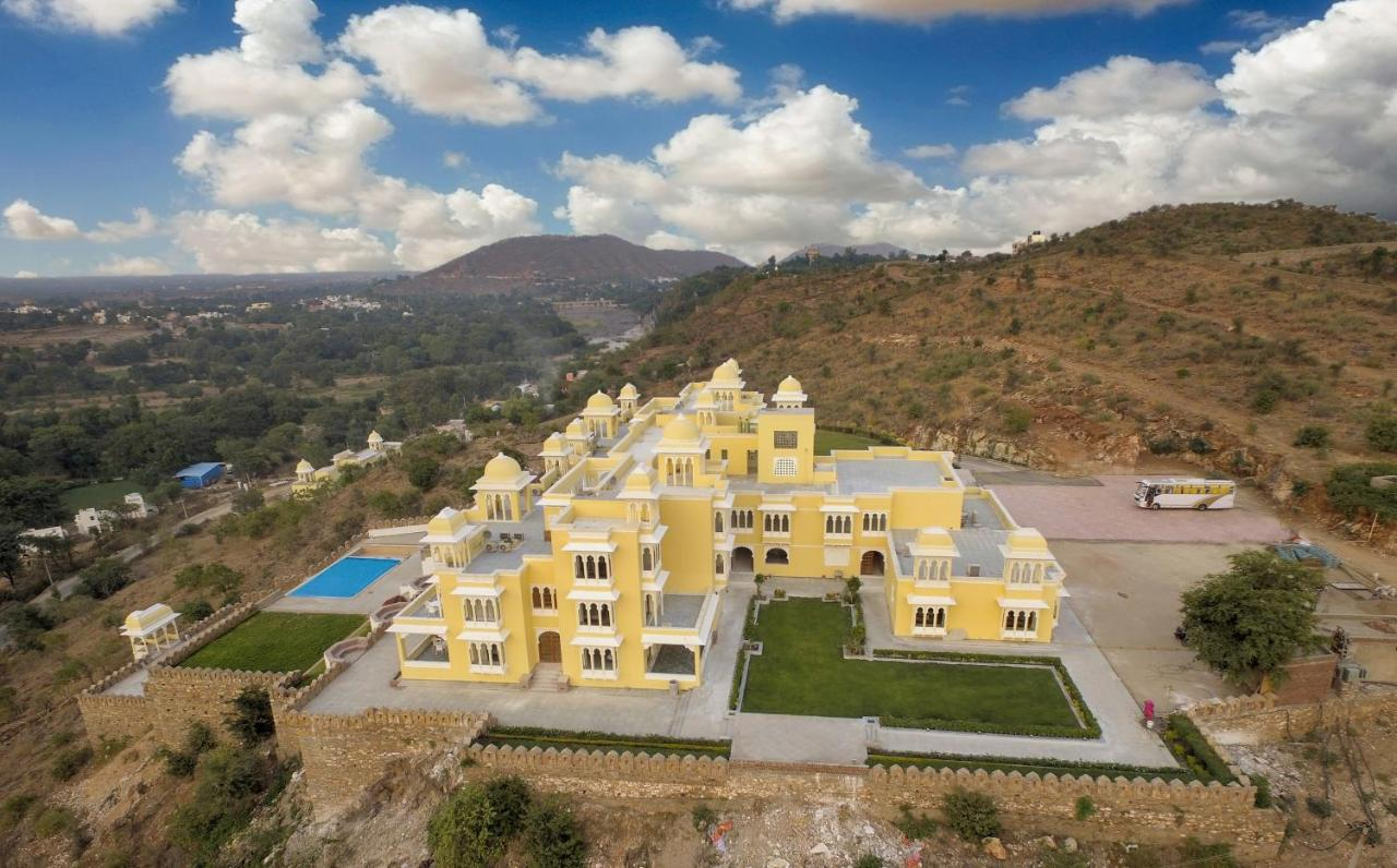juSTa Brij Bhoomi Nathdwara, Nāthdwāra – Updated 2021 Prices