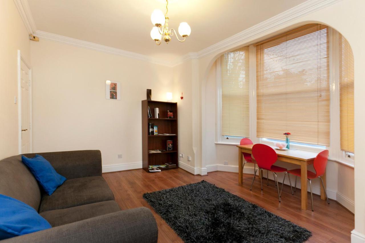 Magdala Apartment - Laterooms