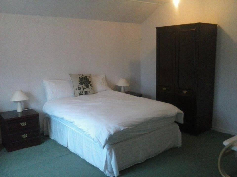Lochgair Hotel - Laterooms