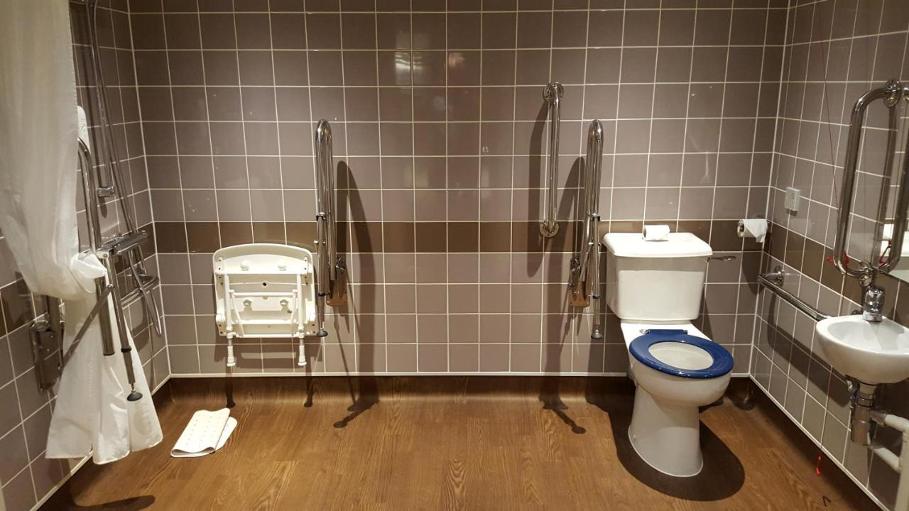 The Cross Keys Hotel – a JD Wetherspoon - Laterooms