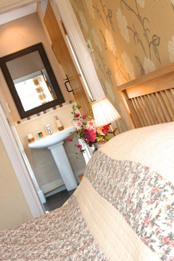 Arkleside Guesthouse - Laterooms