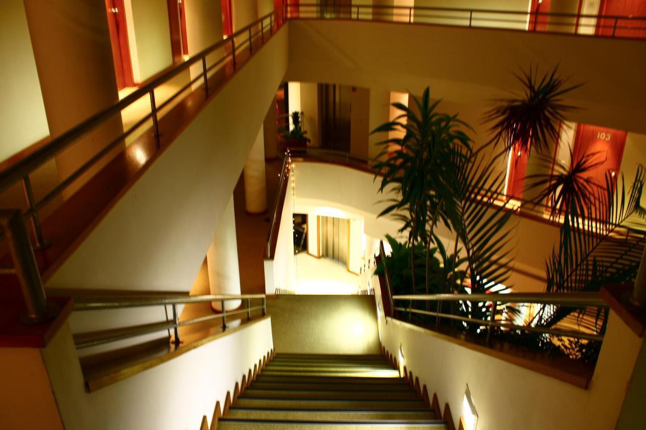 Hotel das Taipas - Laterooms