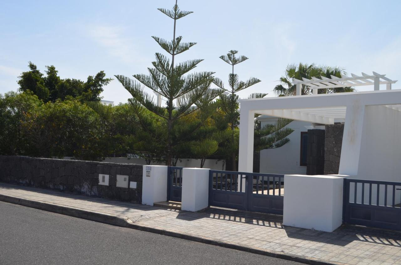 Sun Grove Villas and Spa - Laterooms