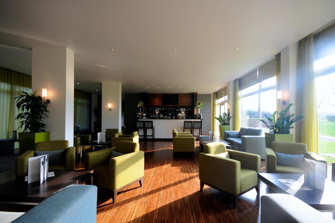 Humber Royal Hotel - a Bespoke Hotel - Laterooms