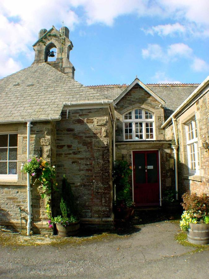 The Old School House - Laterooms