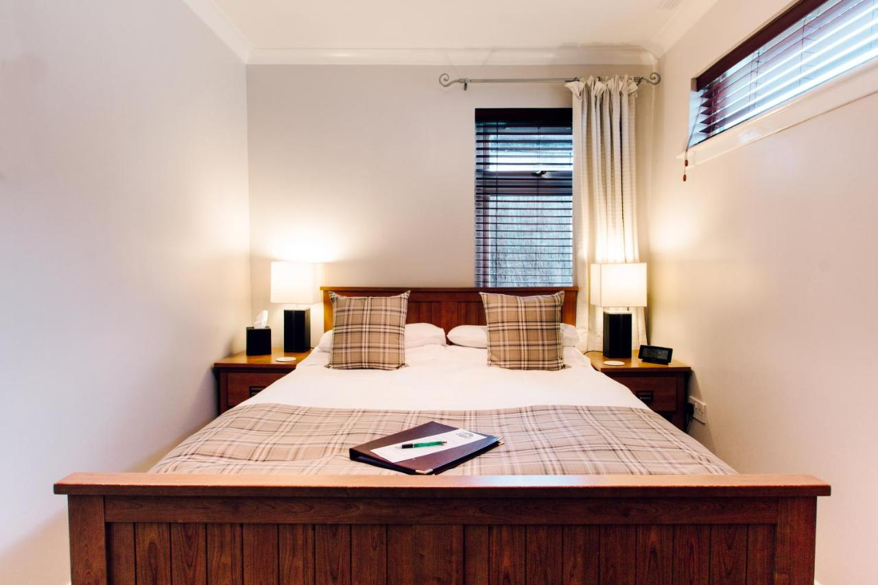 Furan GuestHouse - Laterooms