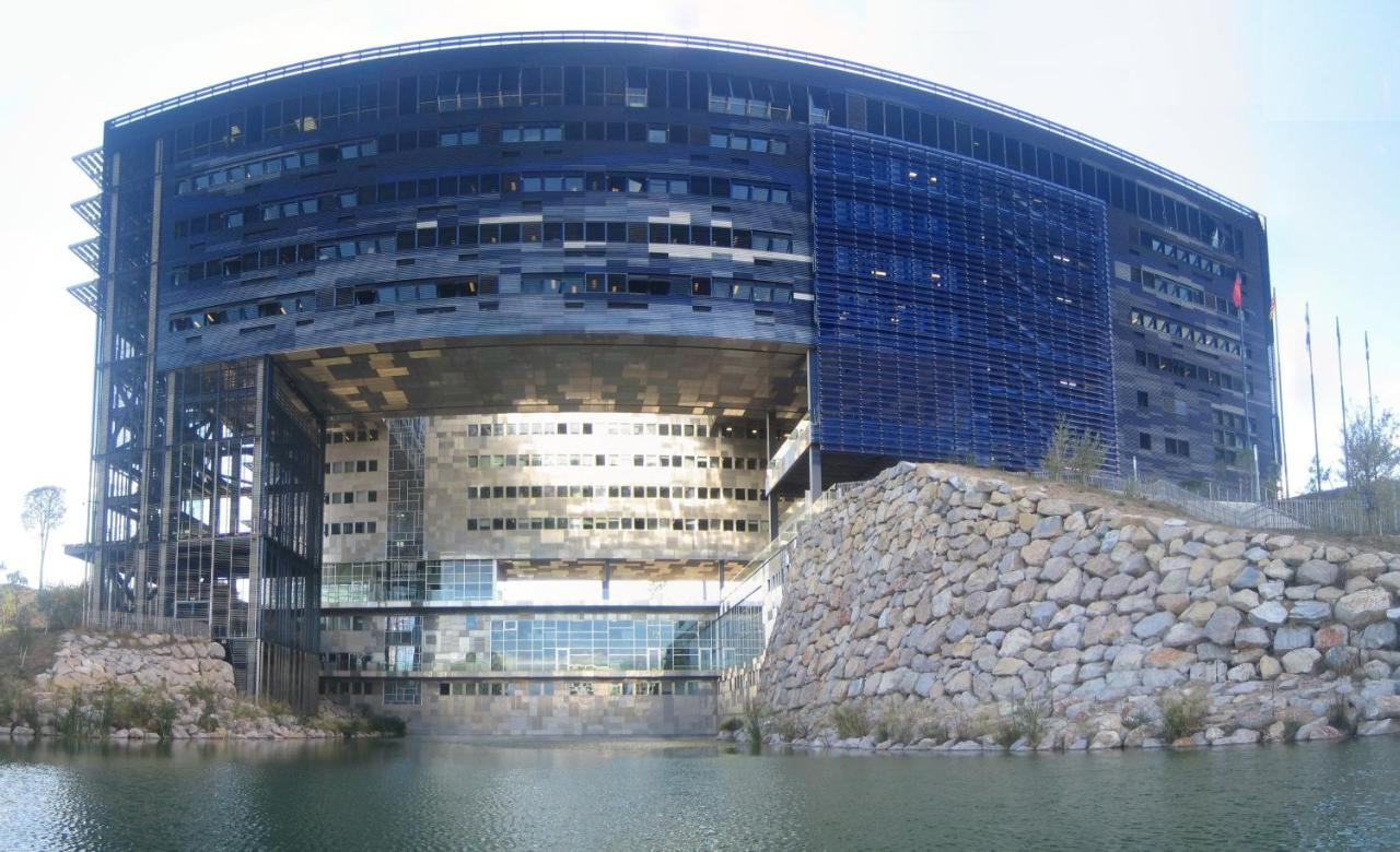 Le Strasbourg - Laterooms