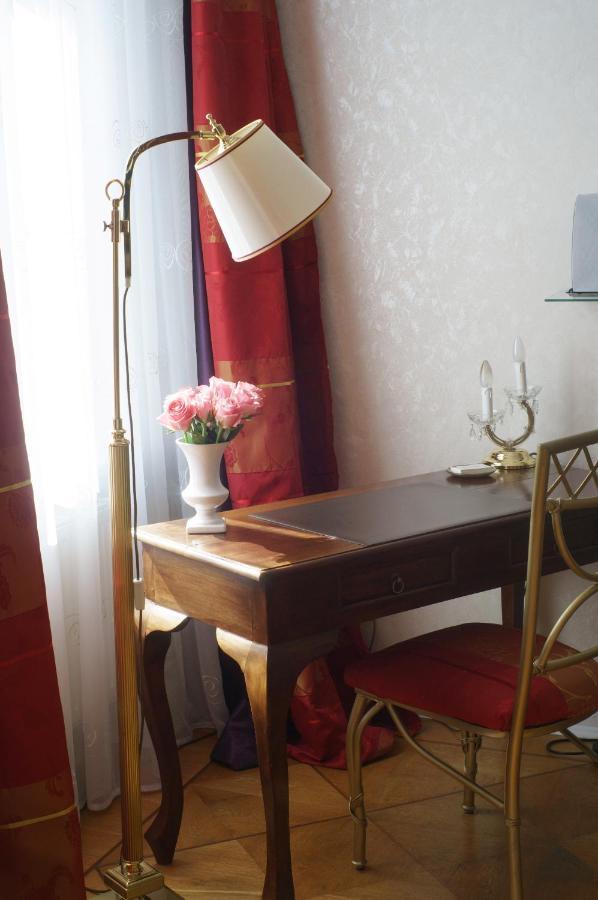Sana Berlin Hotel - Laterooms