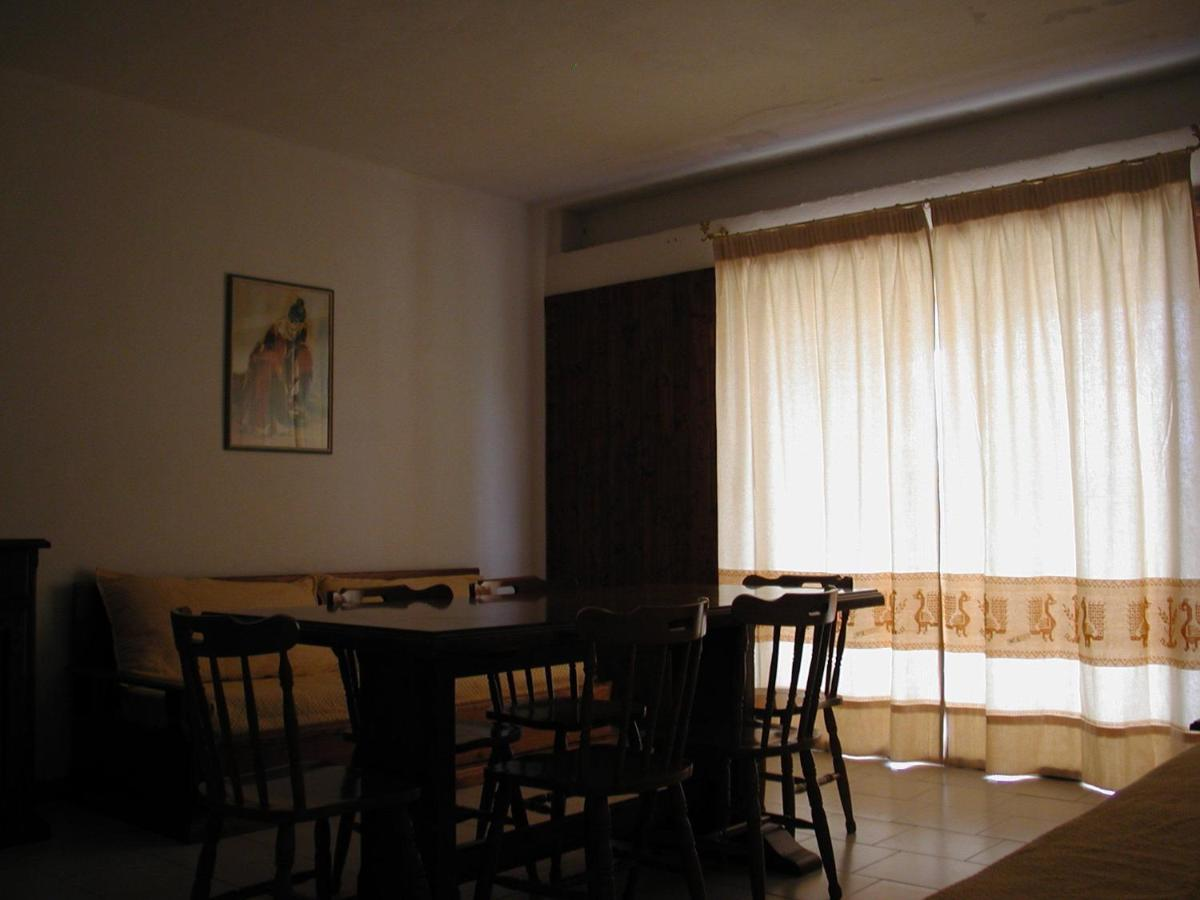 Residence Spiaggia Bianca - Laterooms