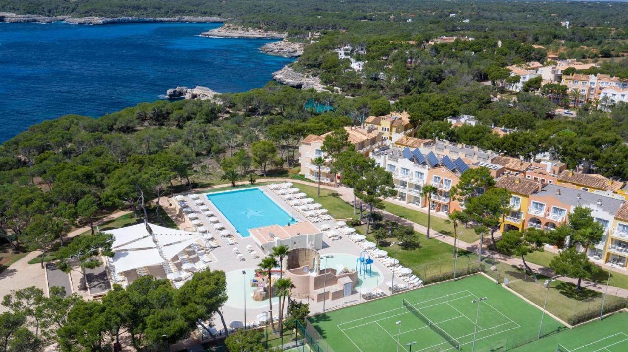 Iberostar Club Cala Barca - All Inclusive - Laterooms