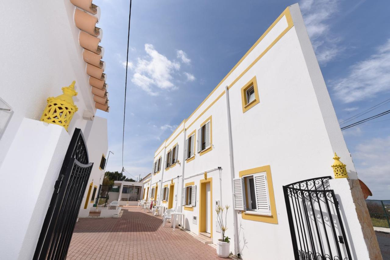 Monte dos Avós Village - Laterooms