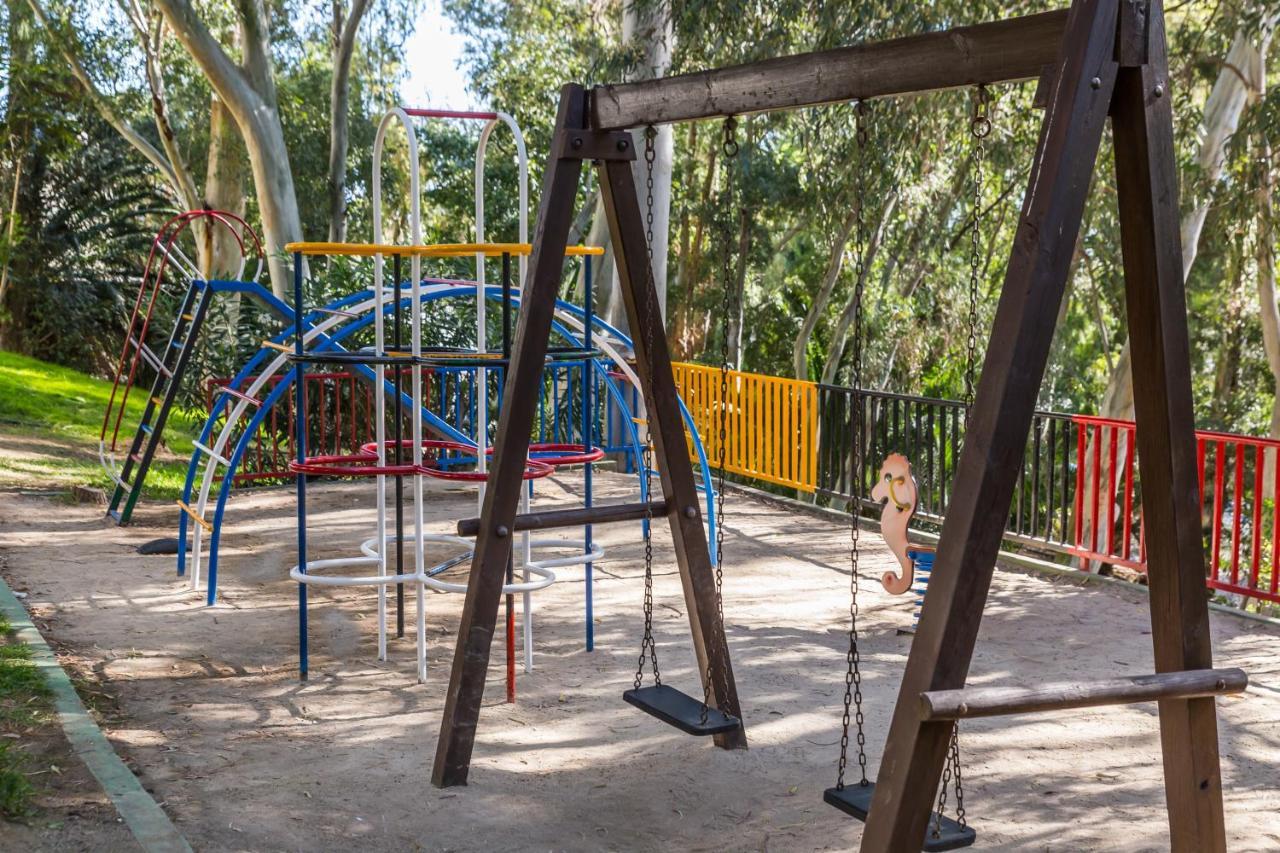 Hotel Roc Costa Park - Laterooms