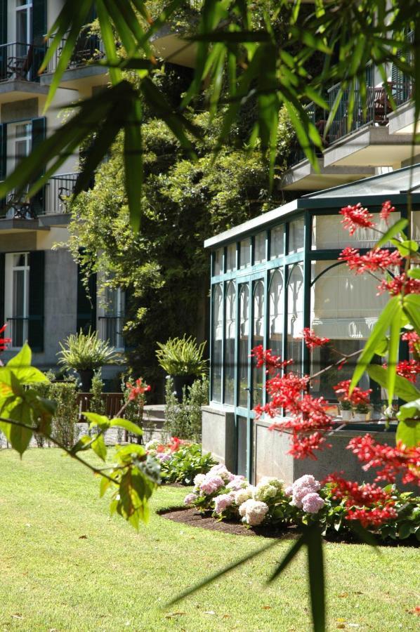 Quinta da Bela Vista - Laterooms