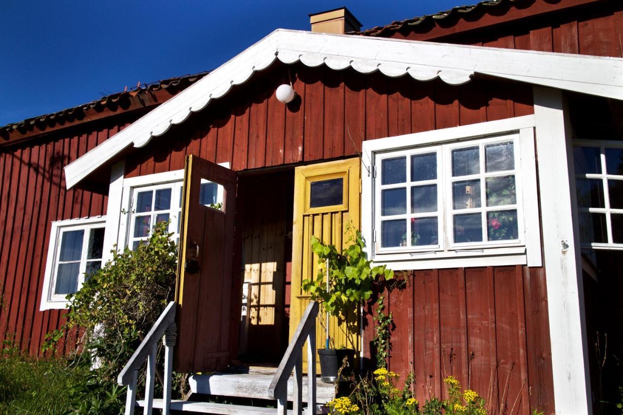 Boxholm karta - tapissier-lanoe.com